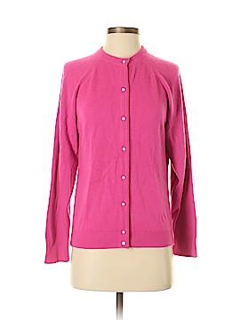 Designers Originals Cardigan Size S