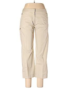 Adidas Khakis Size 10