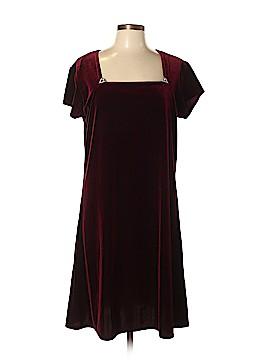 Fashion Bug Casual Dress Size 16