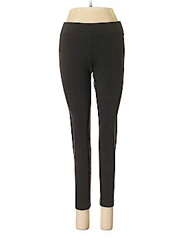 Ann Taylor Factory Leggings Size XS (Petite)