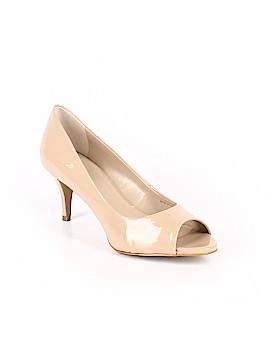 Ellen Tracy Heels Size 9