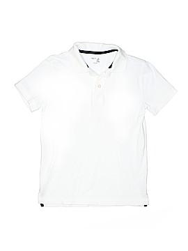 Gap Kids Short Sleeve Polo Size M (Kids)