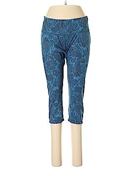 Brooks Active Pants Size XL