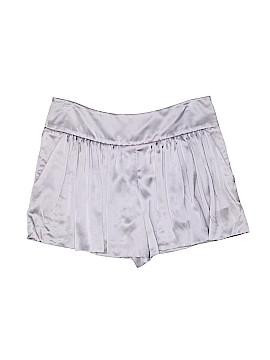 Prada Dressy Shorts Size 42 (IT)