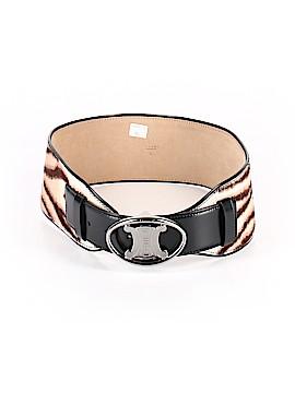 Céline Belt Size L