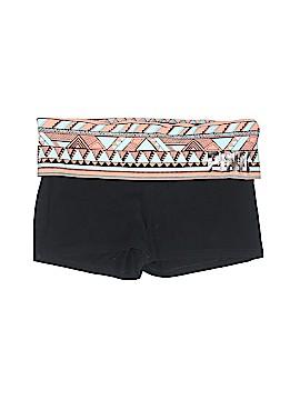 Victoria's Secret Athletic Shorts Size M