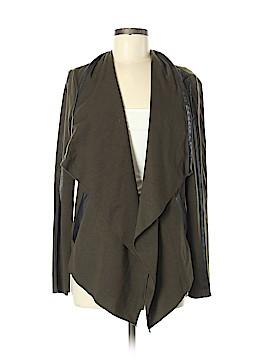 Premise Studio Jacket Size M