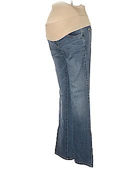 Old Navy - Maternity Jeans Size 4 (Maternity)