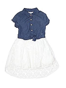 Guess Kids Dress Size 7