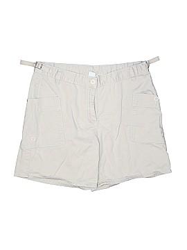 CALVIN KLEIN JEANS Cargo Shorts Size 8