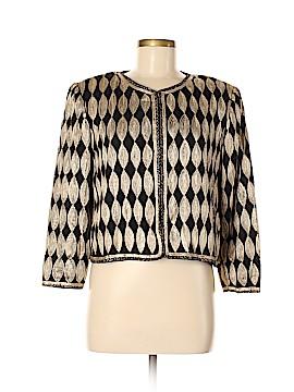 Stenay Silk Blazer Size M