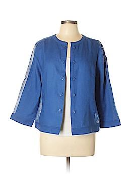 MULTIPLES Jacket Size L