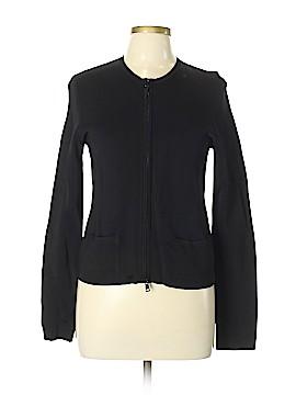 Ralph Lauren Black Label Cardigan Size L