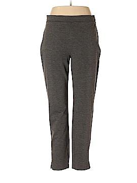 Talbots Casual Pants Size L