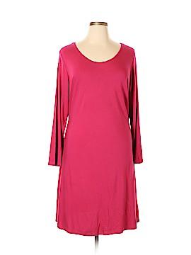 Jessica London Casual Dress Size 22 (Plus)