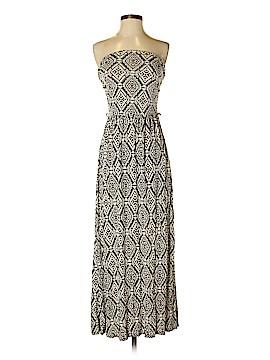 Ann Taylor LOFT Casual Dress Size 3X (Plus)