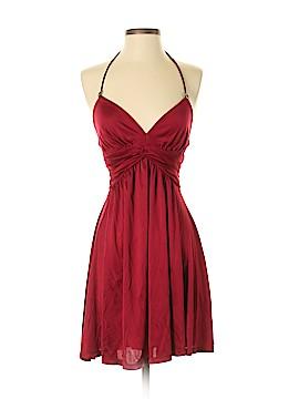 Express Cocktail Dress Size XS
