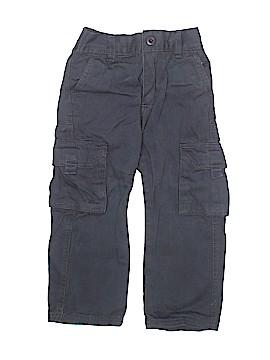 Gumballs Cargo Pants Size 4T