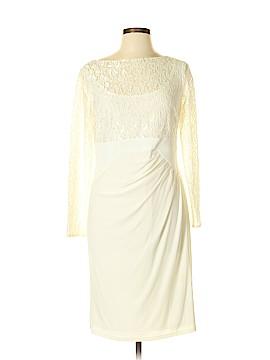 Chaps Cocktail Dress Size 12