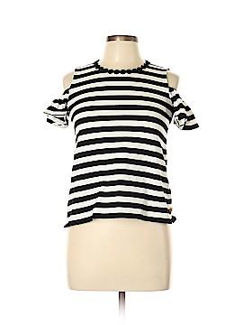 Kate Spade New York Short Sleeve Top Size 14