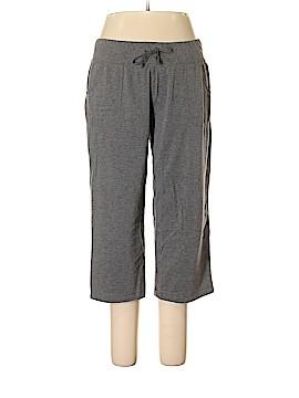 Athleta Active Pants Size 16 - 18