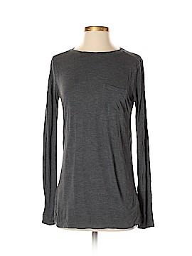 Gap Long Sleeve T-Shirt Size S (Tall)