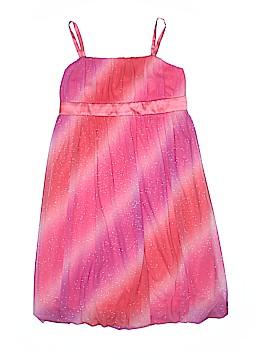 Amy's Closet Dress Size 12
