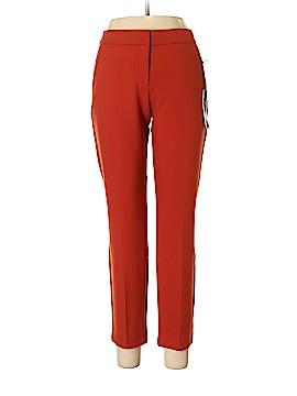 Express Dress Pants Size 6