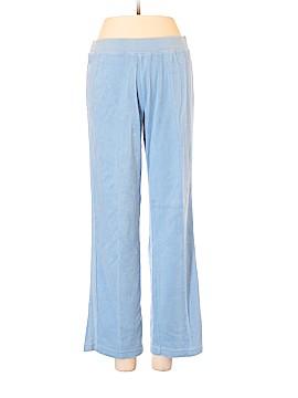 Caslon Casual Pants Size S