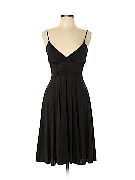 Entro Cocktail Dress Size L