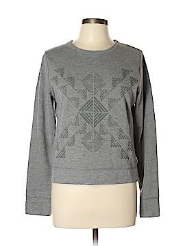 TOMS for Target Sweatshirt Size L