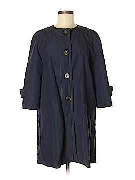 Weekend Max Mara Jacket Size 8