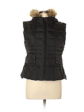 Siena Studio Vest Size L