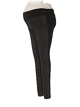 Jules & Jim Leggings Size S (Maternity)
