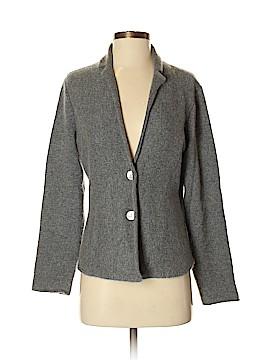 Eileen Fisher Cashmere Cardigan Size XS