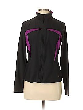Xersion Track Jacket Size M