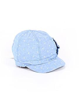 H&M Baseball Cap  Size 4-6 mo