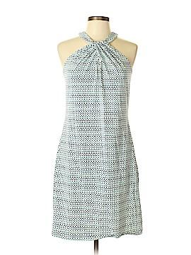 Ellie Kai Casual Dress Size 10