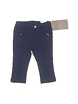 Mayoral Casual Pants Size 6 mo