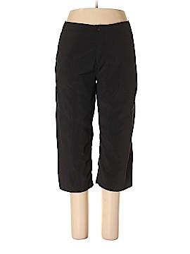 Royal Robbins Casual Pants Size 14