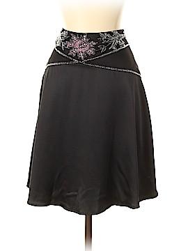 Tibi Formal Skirt Size 2