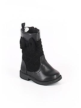 Koala Kids Boots Size 3