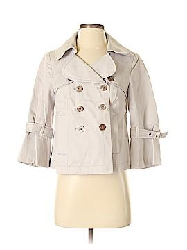 Ett:Twa Coat Size 2