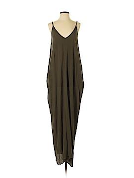 Lovestitch Casual Dress Size S
