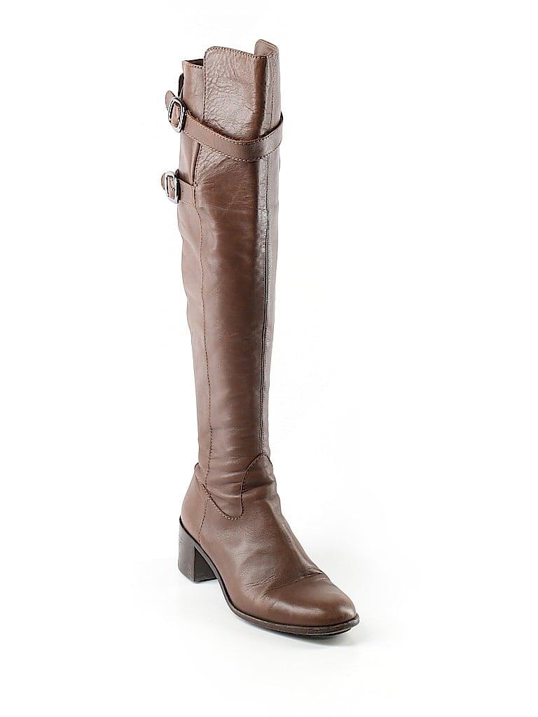 Max Mara Women Boots Size 36 (EU)