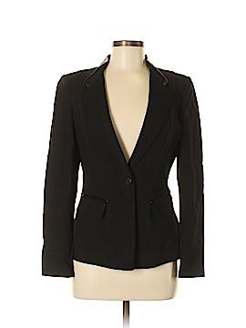 White House Black Market Blazer Size 6