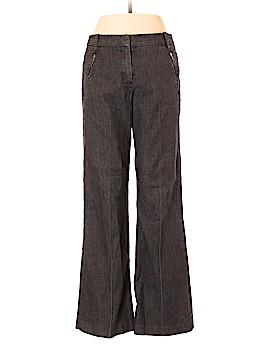Sandro Jeans Size XL Petite (4) (Petite)