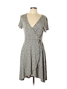 Acemi Casual Dress Size L