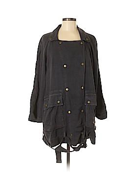 Current/Elliott Jacket Size Med (2)