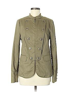Ambition Jacket Size M
